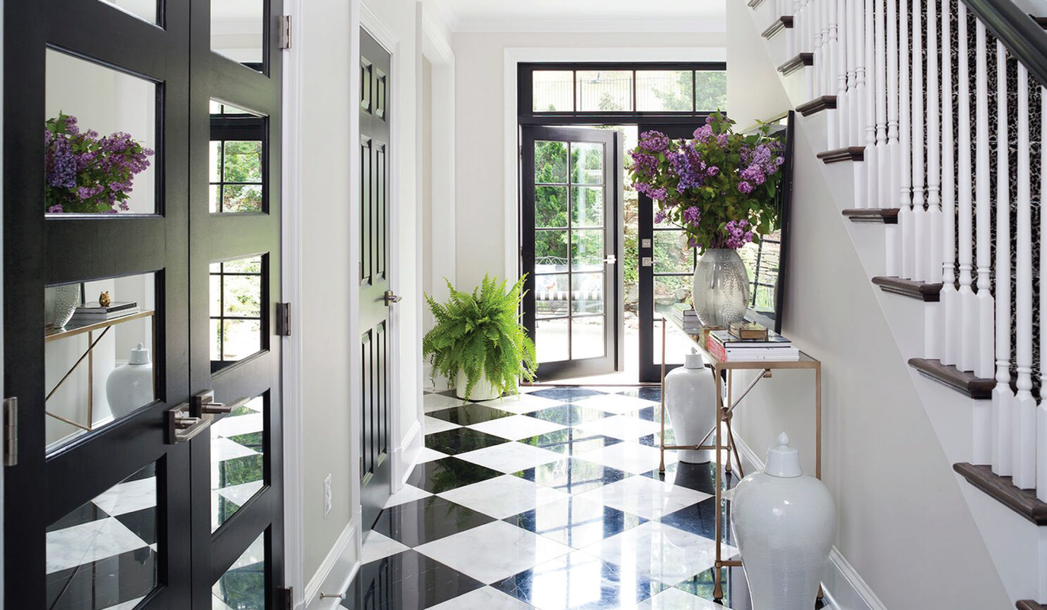 Interior Design Is A Sweet Indulgence With Classically Modern Sense Of Style Where Our Passion And Purpose Unveil Grounded Dose The